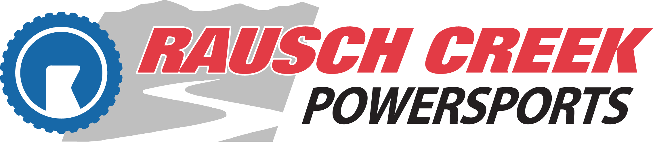 Rausch Creek Powersports